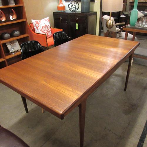 Mid Century Modern Atlanta 100 Modern Furniture Stores